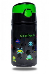BIDON HANDY 300 ML PIXELE COOLPACK CP